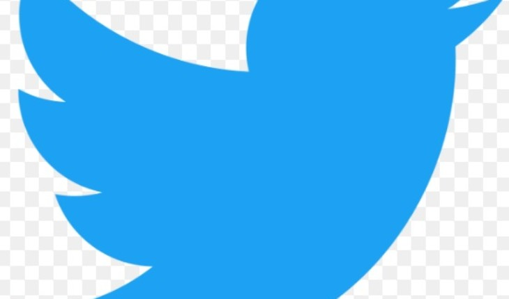 """alt=""""how to use twitter hashtags"""""""