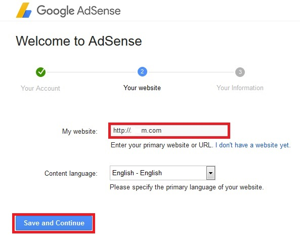 "alt=""Google Adsense website"""